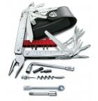 37501 Инструмент Victorinox 3.0339.L