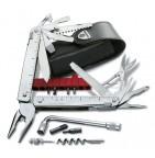 37491 Инструмент Victorinox 3.0338.L