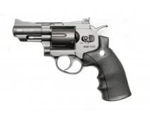 Большое поступление  револьверов  GLETCHER