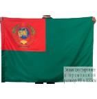 Флаг 90х135 - Погранвойска СССР
