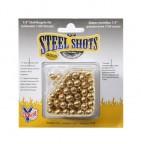 36901 Шары для рогаток Y-Shot 3130 (1/3