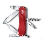 103 Нож Victorinox