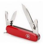 17685 Нож Victorinox