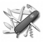 17693 Нож Victorinox