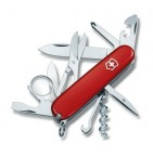 17700 Нож Victorinox