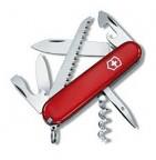 17705 Нож Victorinox