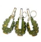 Макет гранаты УРГ (Ф-1) (лимонка)